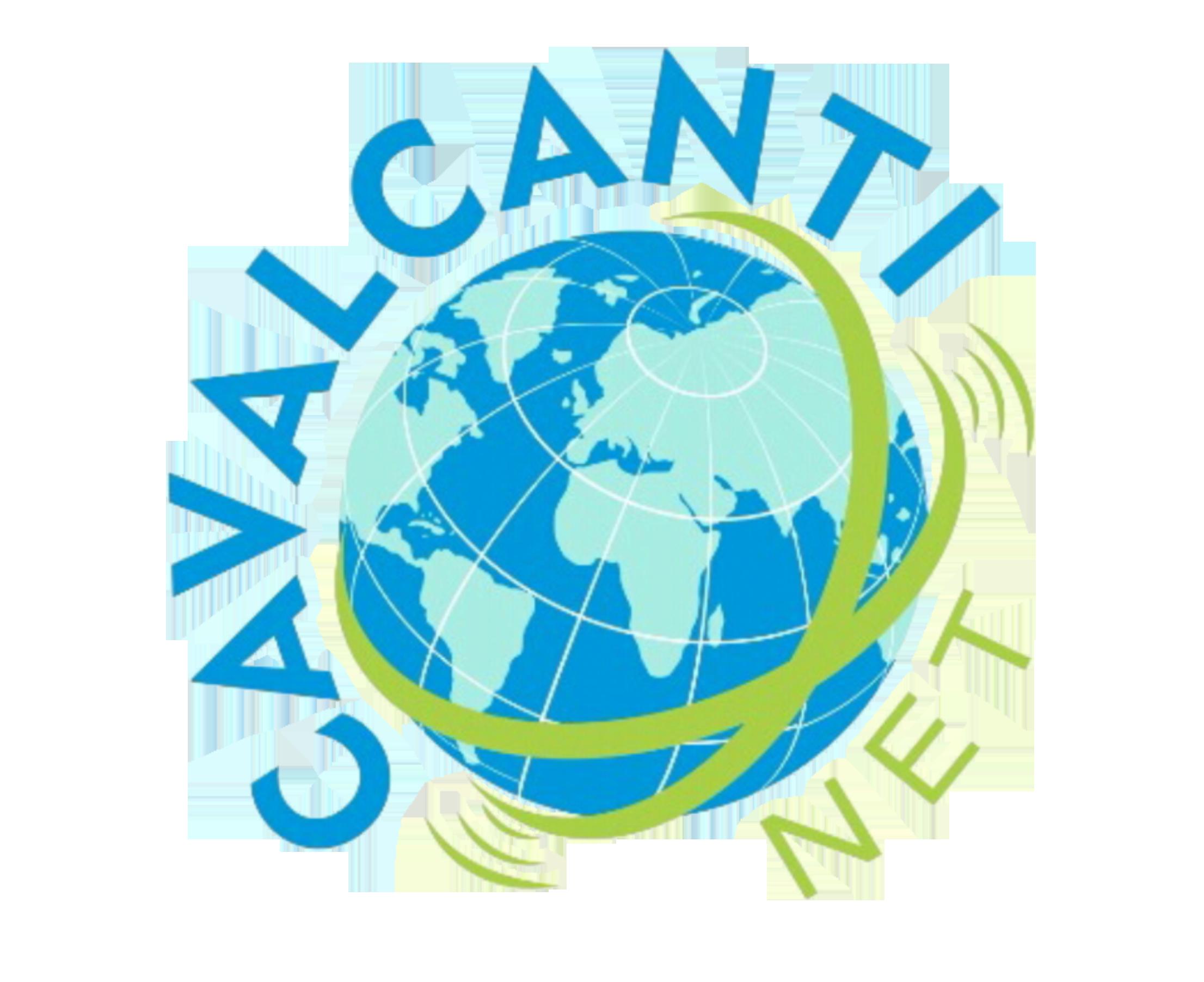Cavalcanti Net