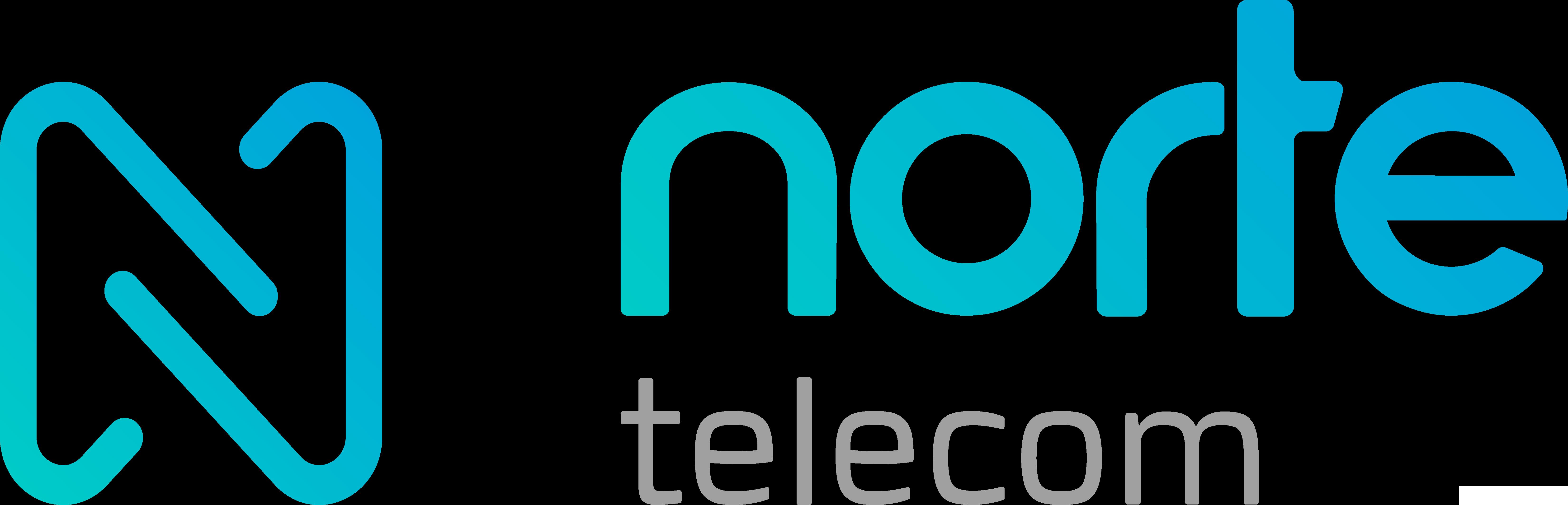 Norte Telecom