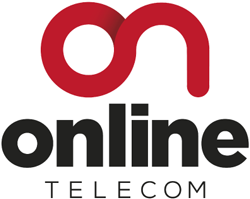 Online Telecom